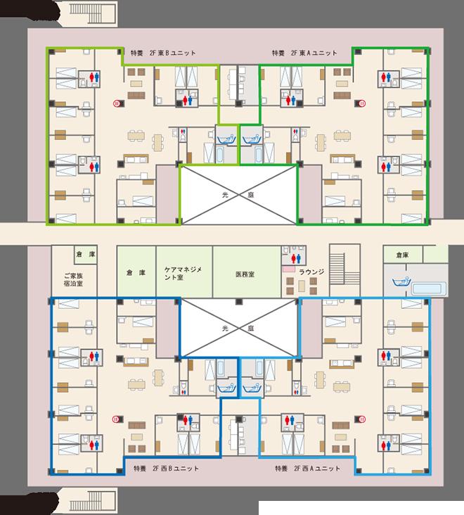map_tokuyo2f.png