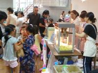 模擬店2.JPGのサムネイル画像