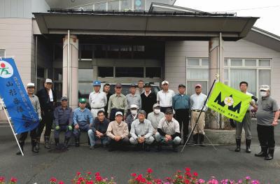 IMG_2272 (2).JPGのサムネイル画像